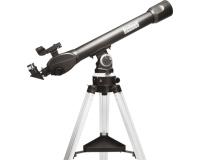 Bushnell Voyager w/skytour 60mm Refractor