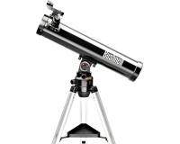 Bushnell Voyager w/skytour 76mm Reflector