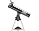 Bushnell Voyager w/skytour 114mm Reflector