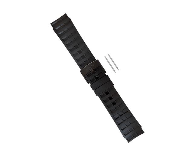 Suunto Bracelet Elementum Terra All Black