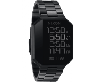 Nixon The Synapse All Black