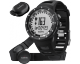 Suunto Quest Running Pack Noir