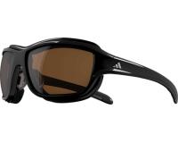 Adidas Terrex Fast Black/Black LST Active et Bright LST Bluelightfilter Silver et LST Bright