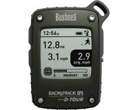 Bushnell Backtrack D-TOUR Vert