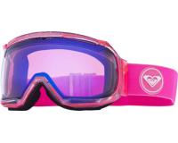 Roxy Isis Neon Series Purple Base Multilayer Purple