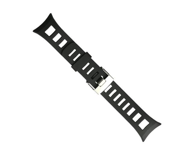Suunto Bracelet Quest Noir