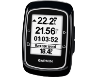 Garmin Edge 200 ICE