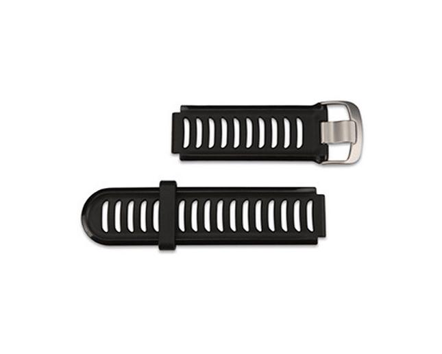 Garmin Bracelet Forerunner 910XT