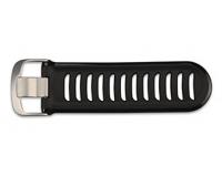 Bracelet Forerunner 910 XT Extension