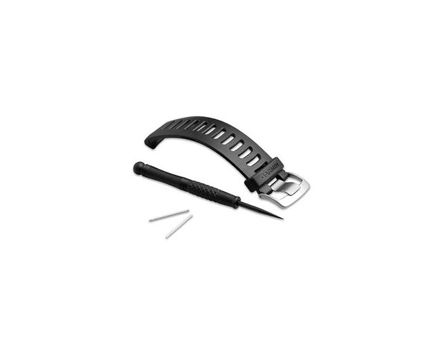 Garmin Bracelet Forerunner 610 extension