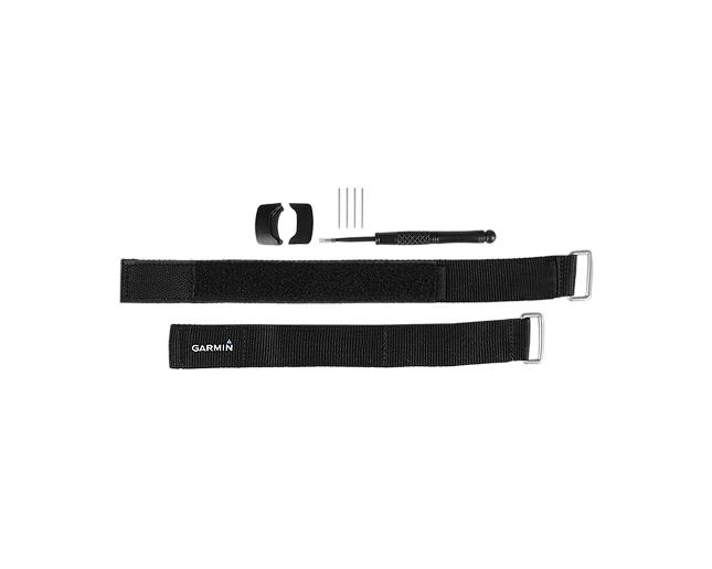 Garmin Bracelet Forerunner 610 Velcro