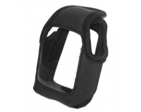 Garmin Housse de protection Dakota