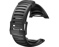 Suunto Bracelet Core Light All Black