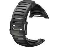 Suunto Bracelet Core Light All Black