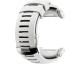 Suunto Bracelet Core Silicone Blanc