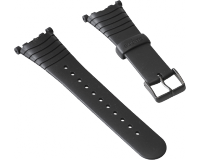 Suunto Bracelet Vector Black Military