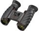 Steiner Jumelle Safari Ultrasharp Pocket 10x26