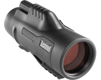 Bushnell Legend Monoculaire 10x42 Ultra HD Noir