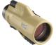 Bushnell Legend Monoculaire 10x42 Ultra HD Sable Reticule MIL-HASH