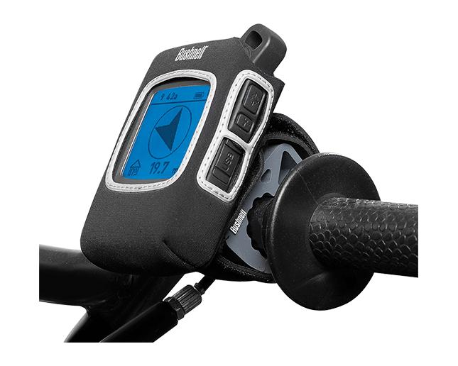 Bushnell Support Velo/Poignet GPS Backtrack D-Tour