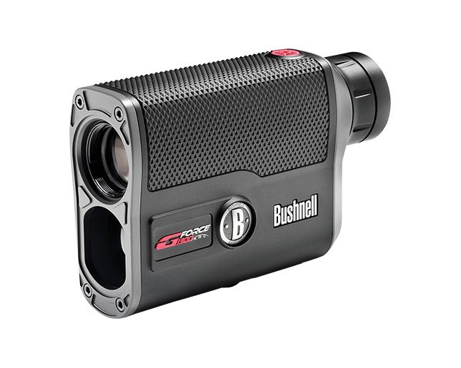 Bushnell Télémètre Laser G Force 1300 Arc