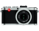 Leica X2 Chrome