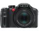Leica V-LUX3