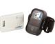 GoPro Telecommande WiFi BacPac Combo Hero1 et 2
