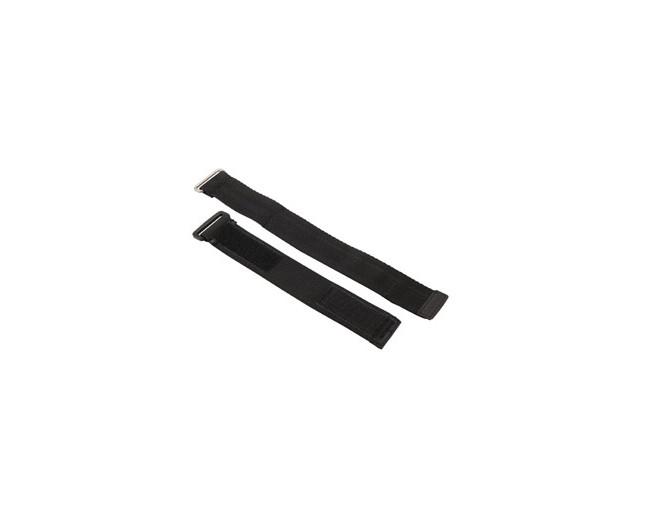 Garmin Bracelet Scratch Fénix et Fénix2
