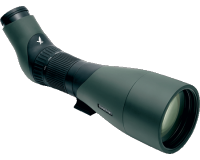 Swarovski Set Longue-vue ATX 25-60x65