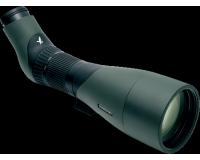 Swarovski Set Longues vues ATX 30-70x95