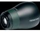 Swarovski TLS APO 23mm Apochromatique pour ATS HD/STS HD/ATM/STM