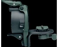 Swarovski DCB II pour ATX/STX