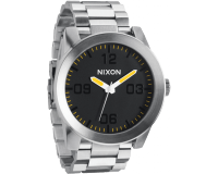 Nixon The Corporal SS Grand Prix