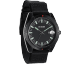 Nixon The Rover II All Black
