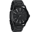 Nixon The Sentry SS All Black