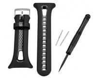 Garmin Bracelet Forerunner 10 Noire