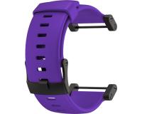 Suunto Bracelet Core Silicone Violet
