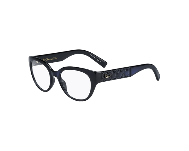 Dior CD3264 Blue Spie
