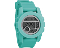 Nixon The Unit 40 Light Blue