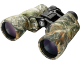 Bushnell Powerview 10x50 Porro Camouflage Realtree