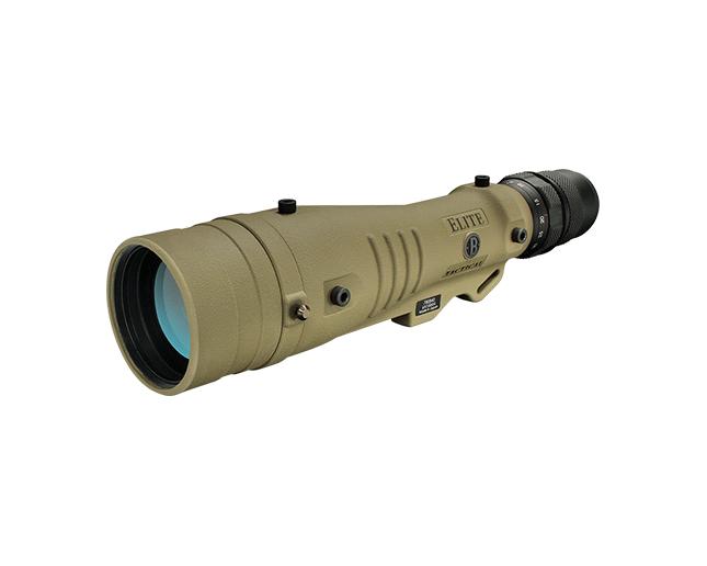 Bushnell Elite 8-40x60