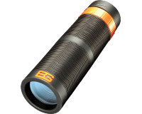 Bushnell 9x32 Bear Grylls Monoculaire