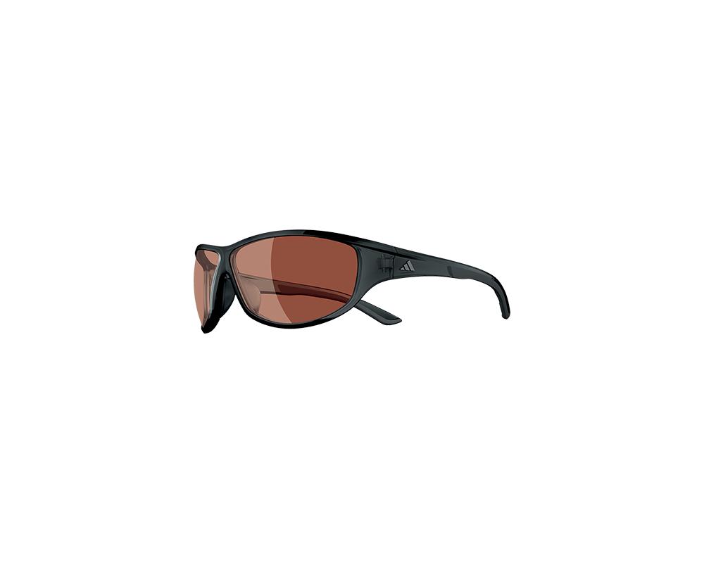 adidas daroga grey transparent lst active silver a416 00 6052 ice lunettes de soleil iceoptic. Black Bedroom Furniture Sets. Home Design Ideas