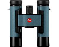 Leica Jumelle Ultravid Compactes 8x20 Colorline Bleu Colombe