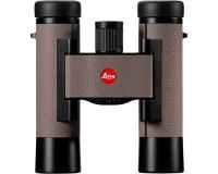 Leica Jumelle Ultravid Compact 10x25 Colorline Beige Aztech