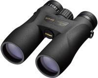 Nikon Jumelle Prostaff 5 10X42