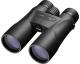 Nikon Jumelle Prostaff 5 10X50