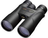 Nikon Jumelle Prostaff 5 12X50