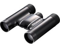 Nikon Aculon T51 10X24 Black
